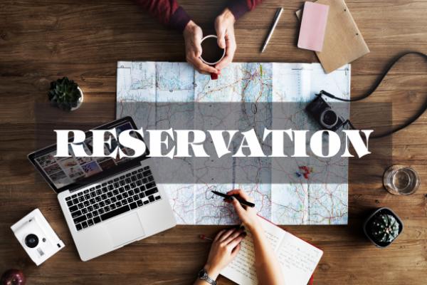 uvod-reservation2A6947D7-4449-7975-127E-0F6102AF9479.png