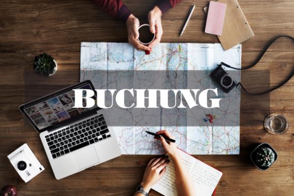 uvod-buchungF2C4C050-6B57-A23E-BFC4-847747B2BADC.png