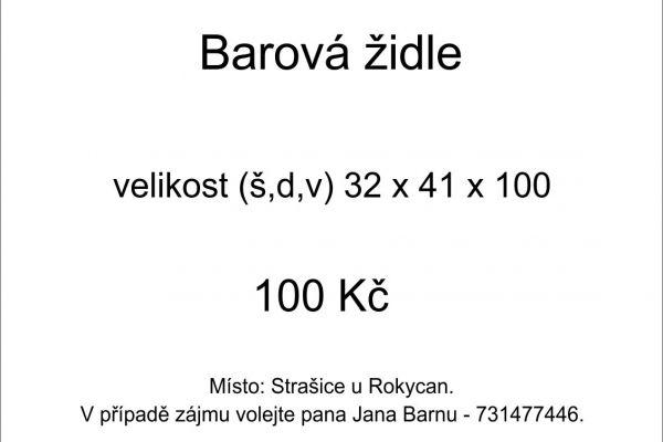 barovka8642A36E-DABC-1D38-917A-FD00D9D935D7.jpg