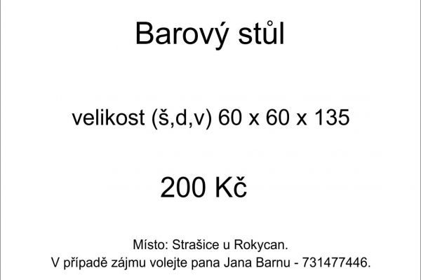 barovyB1188EE1-2CAE-5A8E-9441-85CA788D125F.jpg