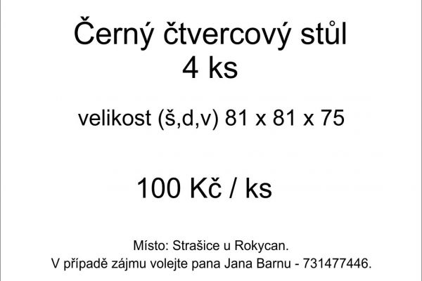 cerny-ctverec62F949B5-401F-C623-2F0B-A9B9AD70E739.jpg