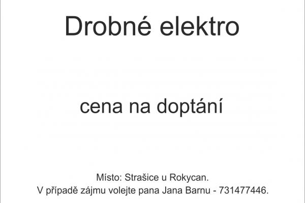 elektroF8A9A273-EEC4-2F74-5A08-A7F7638DDE1C.png