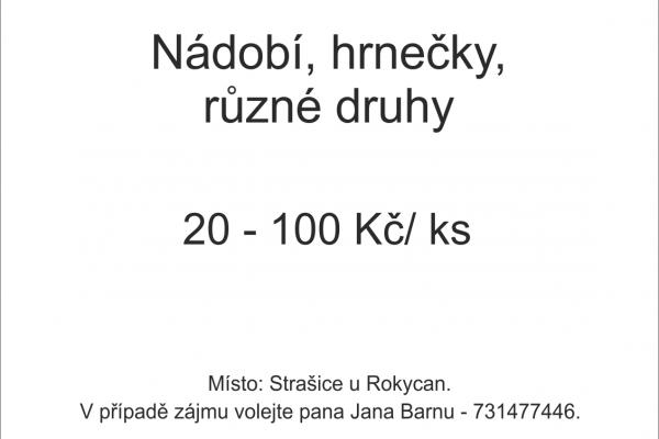 hrnecky4963FB17-4DFC-39D8-08EA-8962C504E356.png