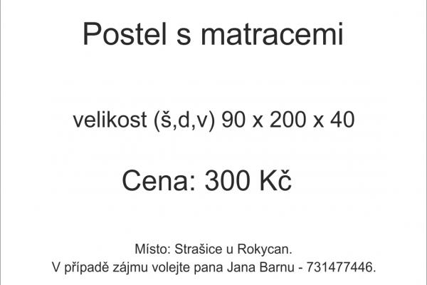 index37052C72-A865-0667-04D2-D7D332A98D66.png