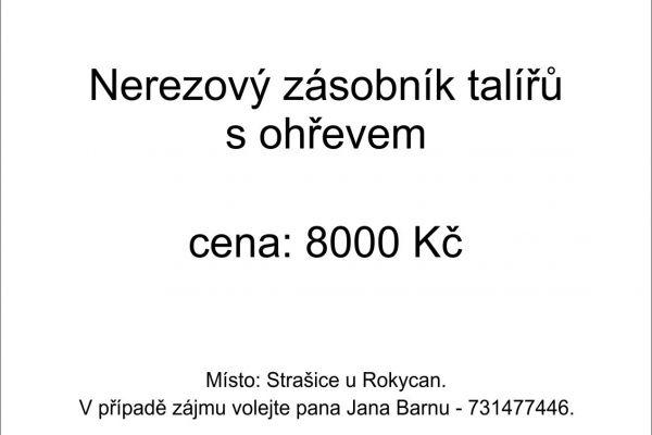 index85FDA59B-4D38-8C8B-A542-469E6CD50744.jpg