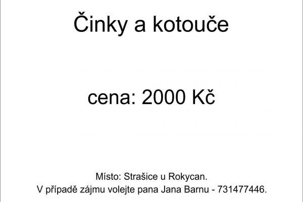 indexE7EC25D3-AC01-2266-52EA-FFE4849C9783.jpg