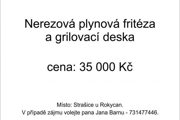 indexF76D28DC-1BFF-CC46-08CF-397DDFAA9138.jpg
