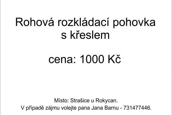 indexFAD89902-98F3-BE2C-0BA5-5862A68F8B49.jpg