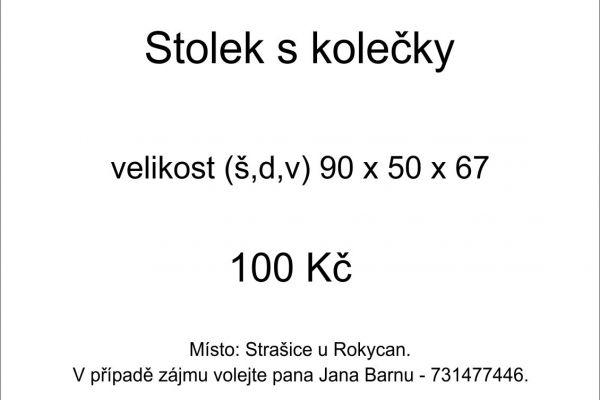 kolecka558FCBCB-DEBA-F62C-378A-5C90532AFACF.jpg