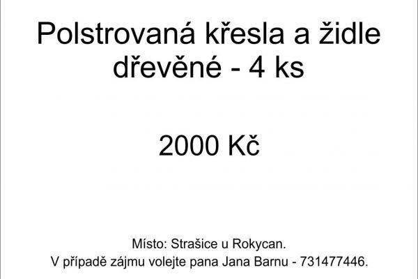 kresilkaAD99F8D6-456D-BBD8-B445-854CF4294EE7.jpg