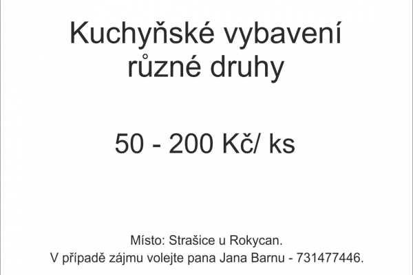 kuchyne9FD971AF-30FD-0C21-36DE-C5FF4A17B440.png