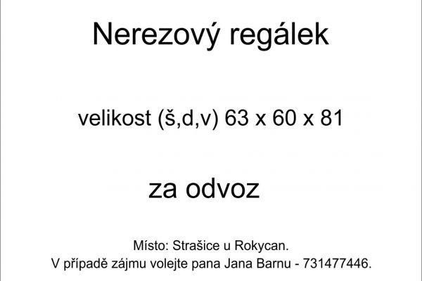 regalek9BB90528-0D84-FAF4-D3BB-4B7963950FEF.jpg