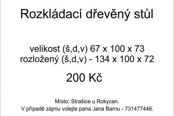 rozkladaciA2B9145E-F3BE-A41E-C9DA-D23D631B6CF1.jpg