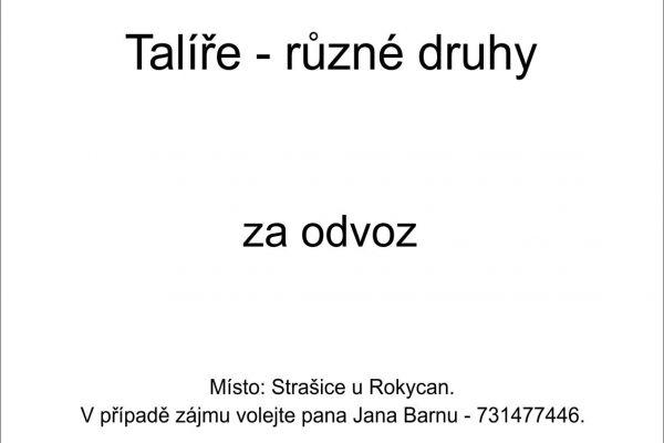 ruzne3DBC82DC-FF6D-15DE-2DAA-A9BAA8612474.jpg