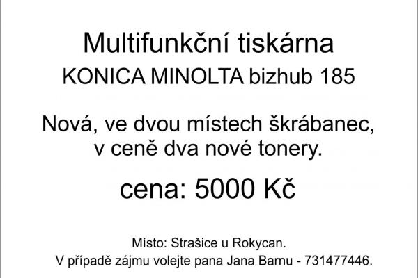tiskarna-index75F3EF63-7DF0-51E7-D7AC-957A097905C2.jpg