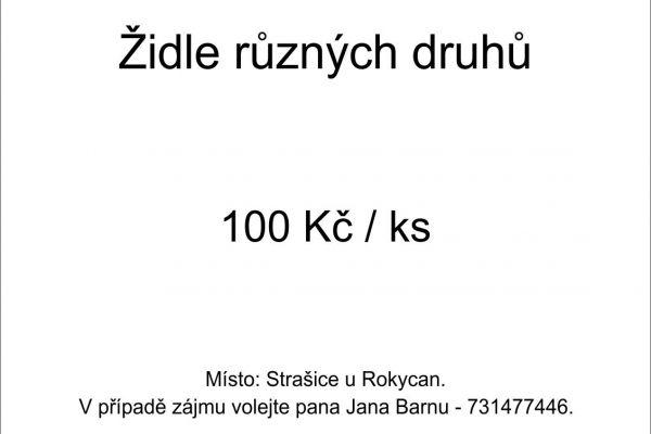 zidle-ruzne3CCC53C0-491F-9E2C-0F5D-3F3AF9EE757F.jpg